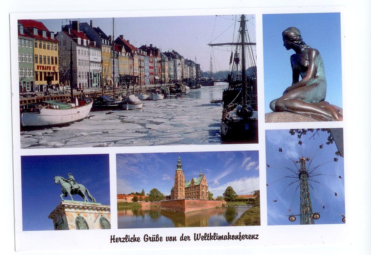 PostkarteKopenhagenDtAtomforum_Vor