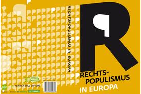 Rechtspopulismus_284px