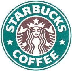 Starbucks-logo_jpg_250x1000_q85