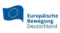 EBD-Logo-breit