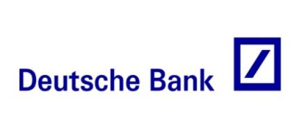 deutsche-bank-logo1