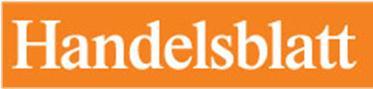 handelsblatt-logo1
