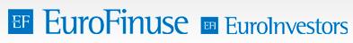 EuroFinUSe Logo