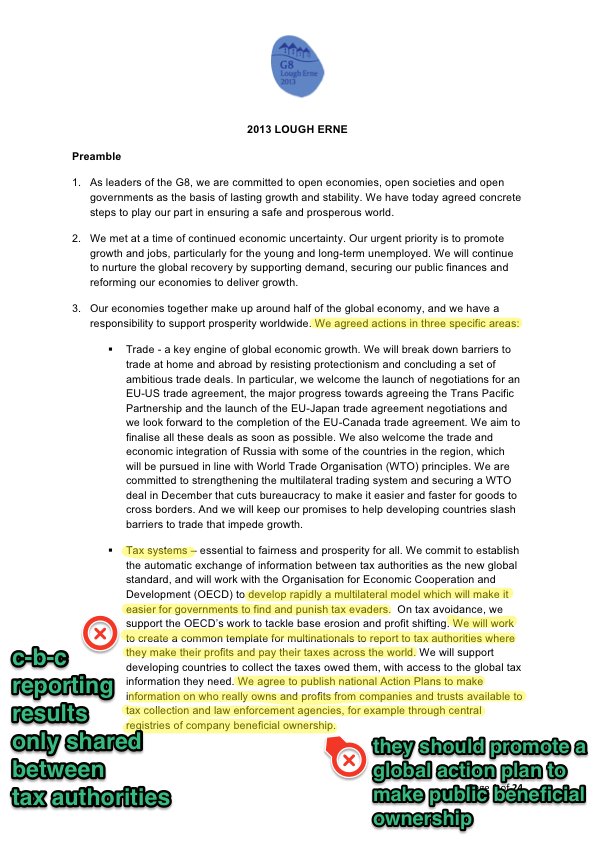 annotated 2013_G8_Leaders_Communique__1