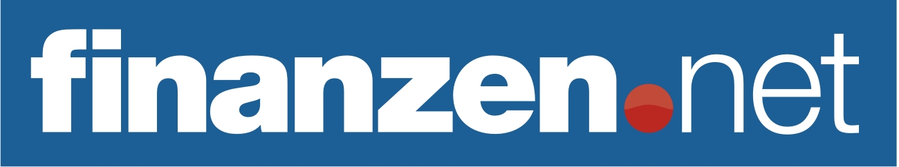 logo_thumb_finanzennet