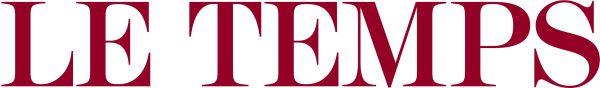 logo_letemps