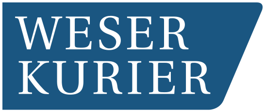 werser_kurier_logo