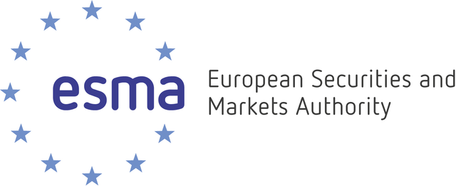 logo_esma