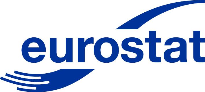 logo_eurostat