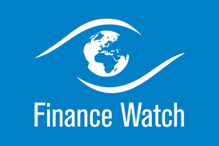 logo_financewatch