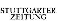 Logo__Stuttgarter__Zeitung