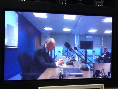eba_videokonferenz