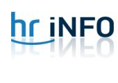 logo_hrinfo_head