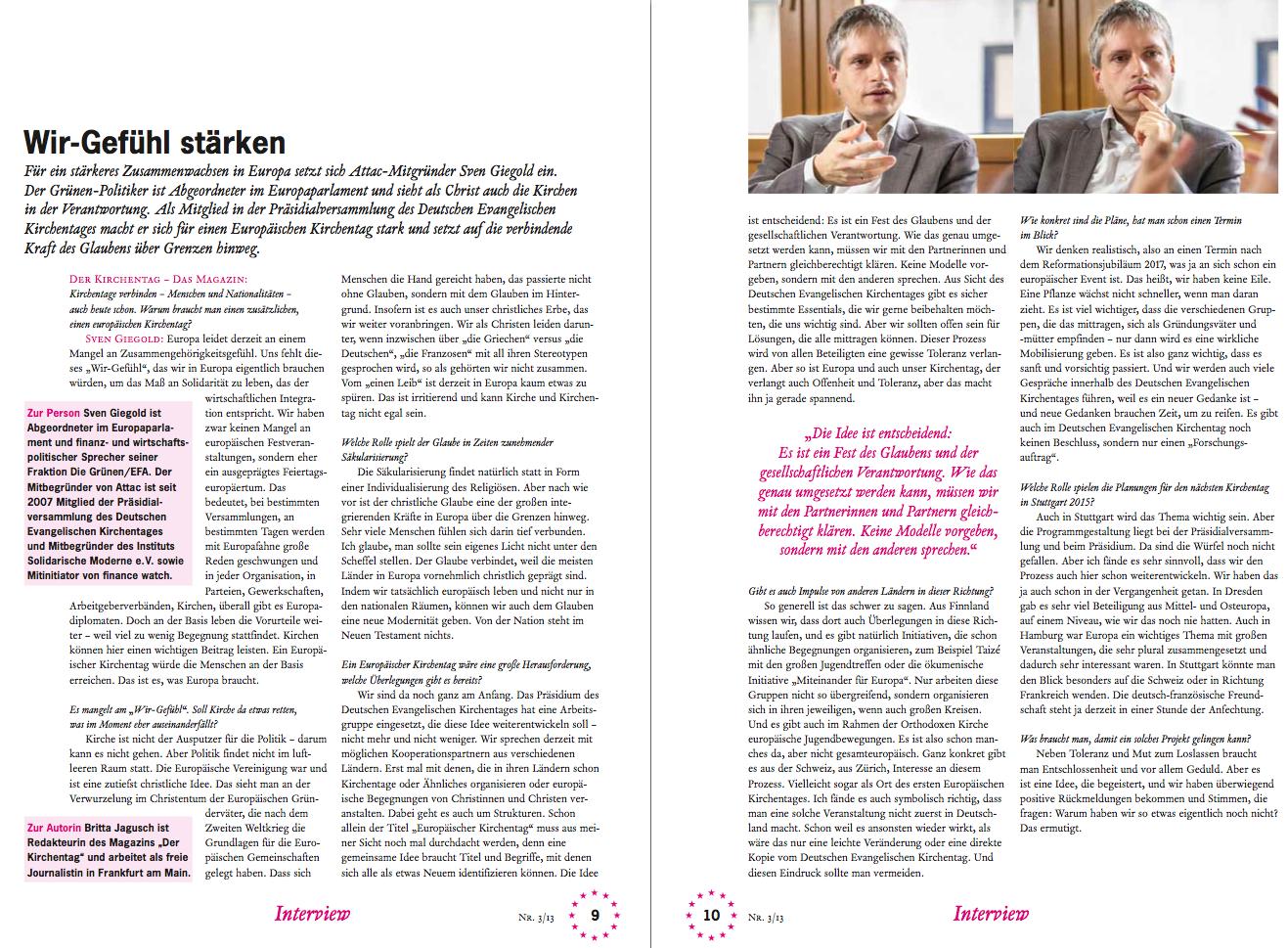 Der_Kirchentag_Magazin_0313_Sven_Giegold_Interview
