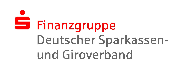 DSGV_3-zeilig_farbig_RGB_256