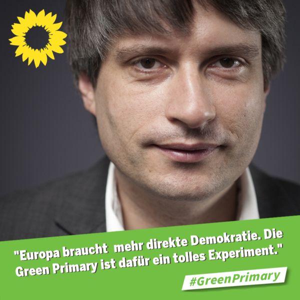 GreenPrimary_Sven