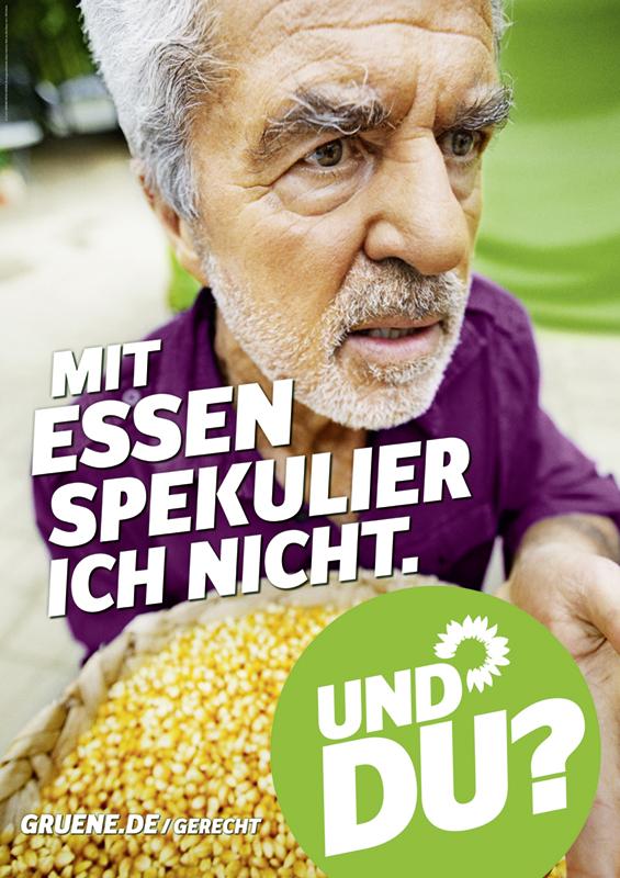 Gruene-Wahlplakate-2013_Essen_565x800