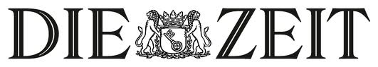 zeit_logo
