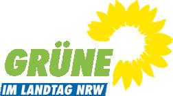 landtagsfraktion_logo