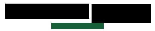 logo_saechsische_zeitung