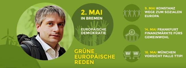 Demokratie-Rede_klein