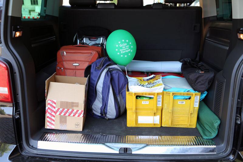 Kofferraum-nach-Aufraeumen