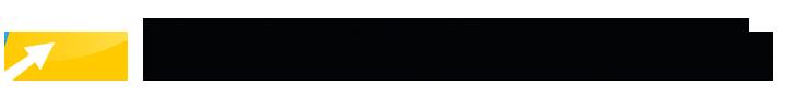 logo_aachener_nachrichten