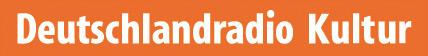 logo_deutschlandradio_kultur