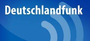 Logo (C) Deutschlandfunk