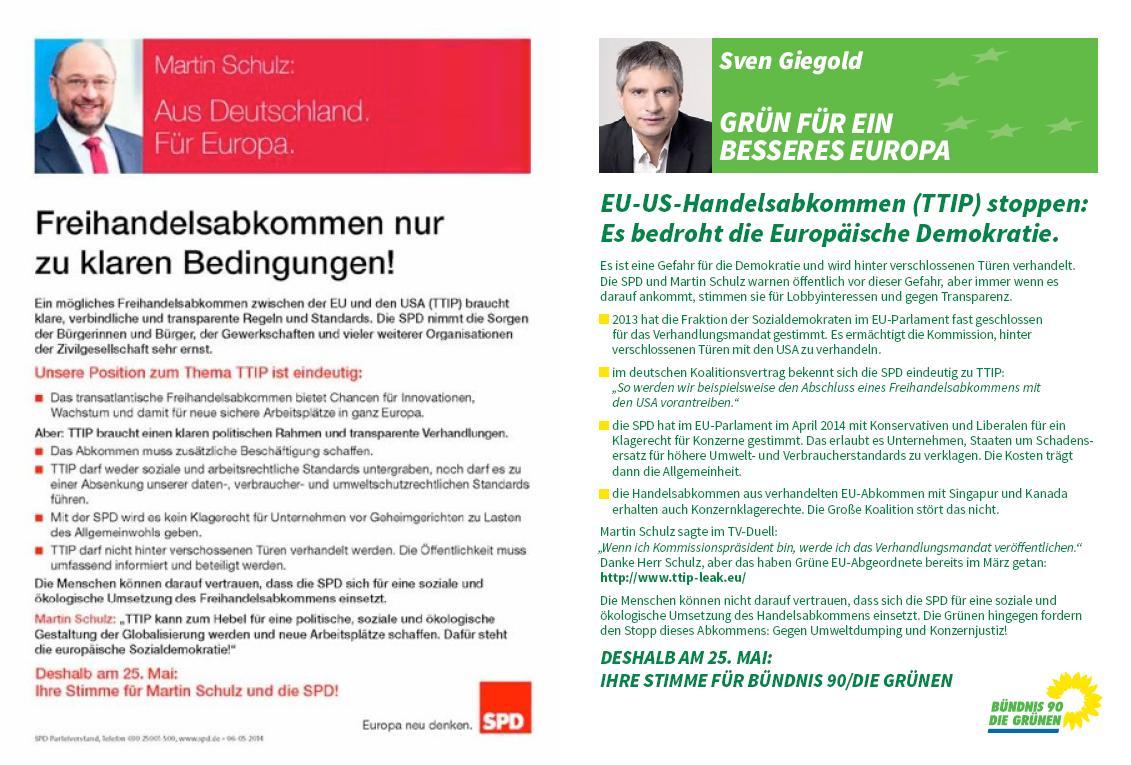 Schulz-Giegold-TTIP
