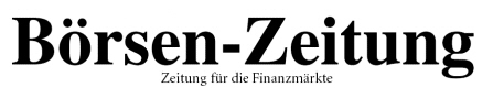 Www Boersen Zeitung De