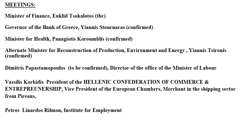 FINAL-PROGRAMME-official-delagation-to-Greece-16-17.07.2015-4