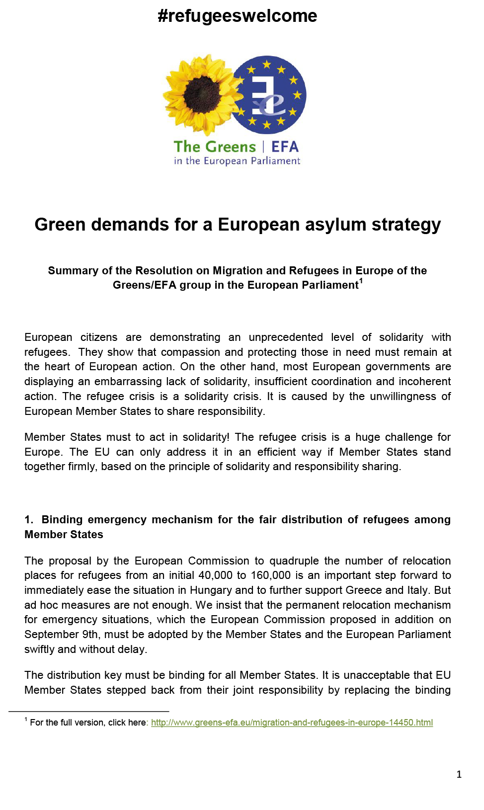 Green-demands-for-a-European-asylum-strategy-1