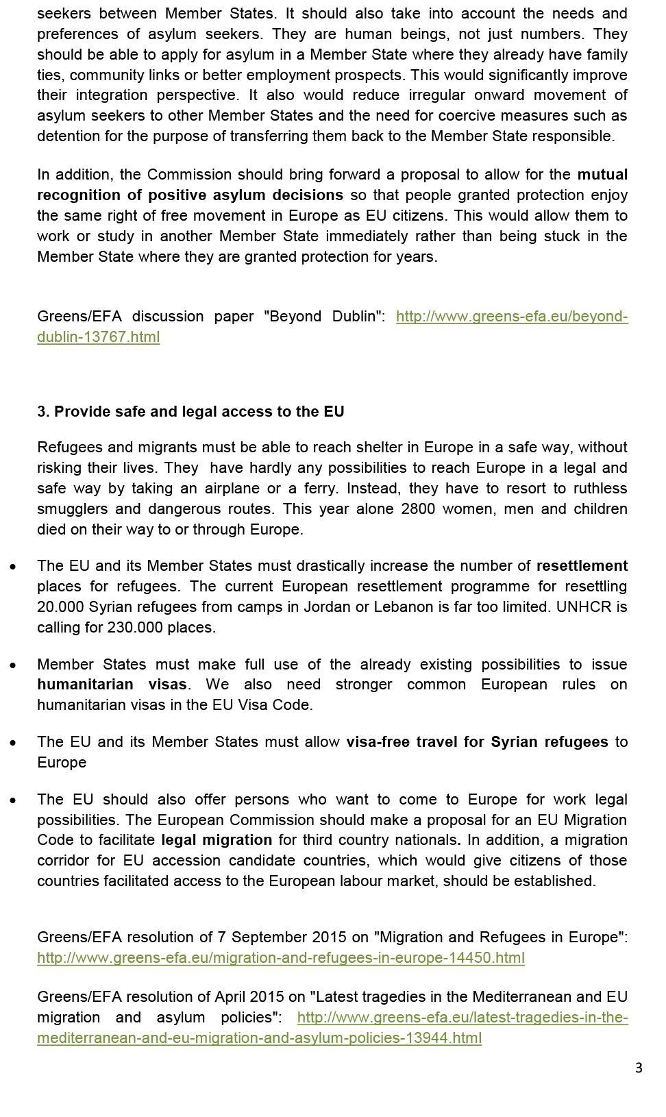 Green-demands-for-a-European-asylum-strategy-3