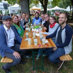 RTEmagicC_Delegation.jpg