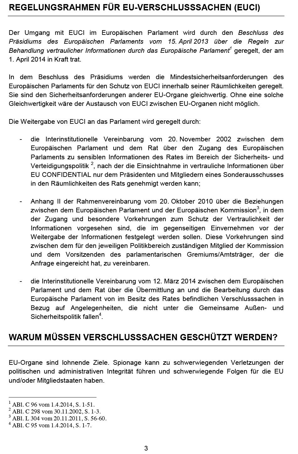 SECURITY-BRIEFING_EU-R--1045423-1_DE-3