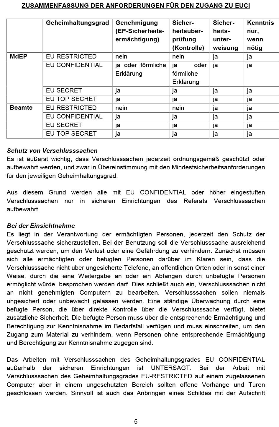 SECURITY-BRIEFING_EU-R--1045423-1_DE-5
