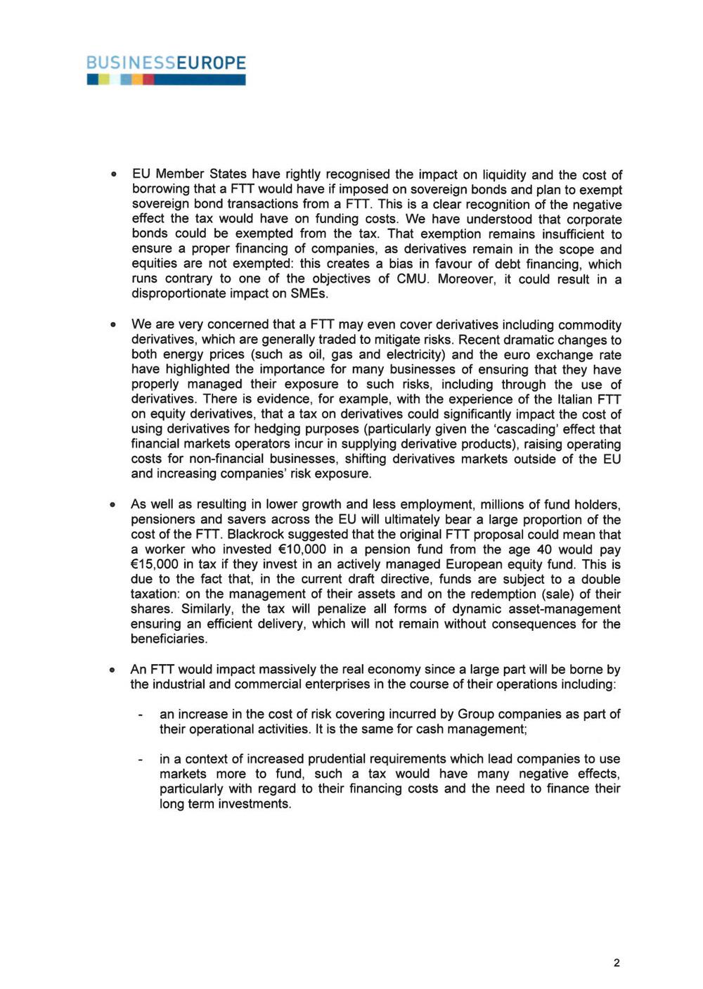 2015-11-06-Letter-on-FTT-to-ECOFIN-Council-November---Min--Gramegna---LU-2