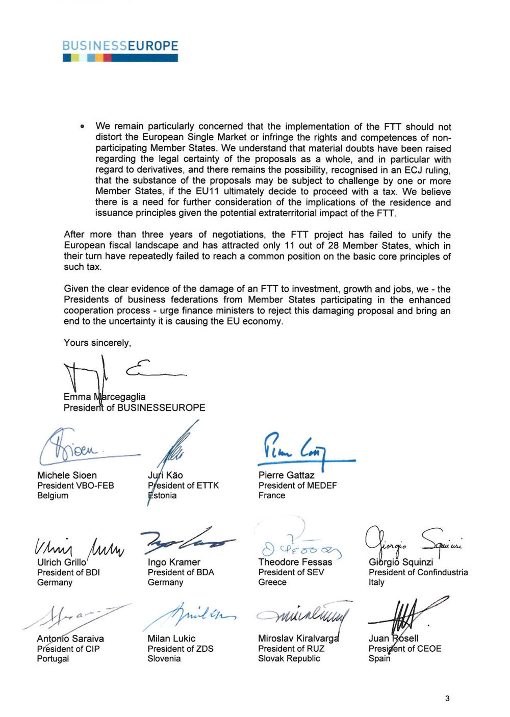 2015-11-06-Letter-on-FTT-to-ECOFIN-Council-November---Min--Gramegna---LU-3