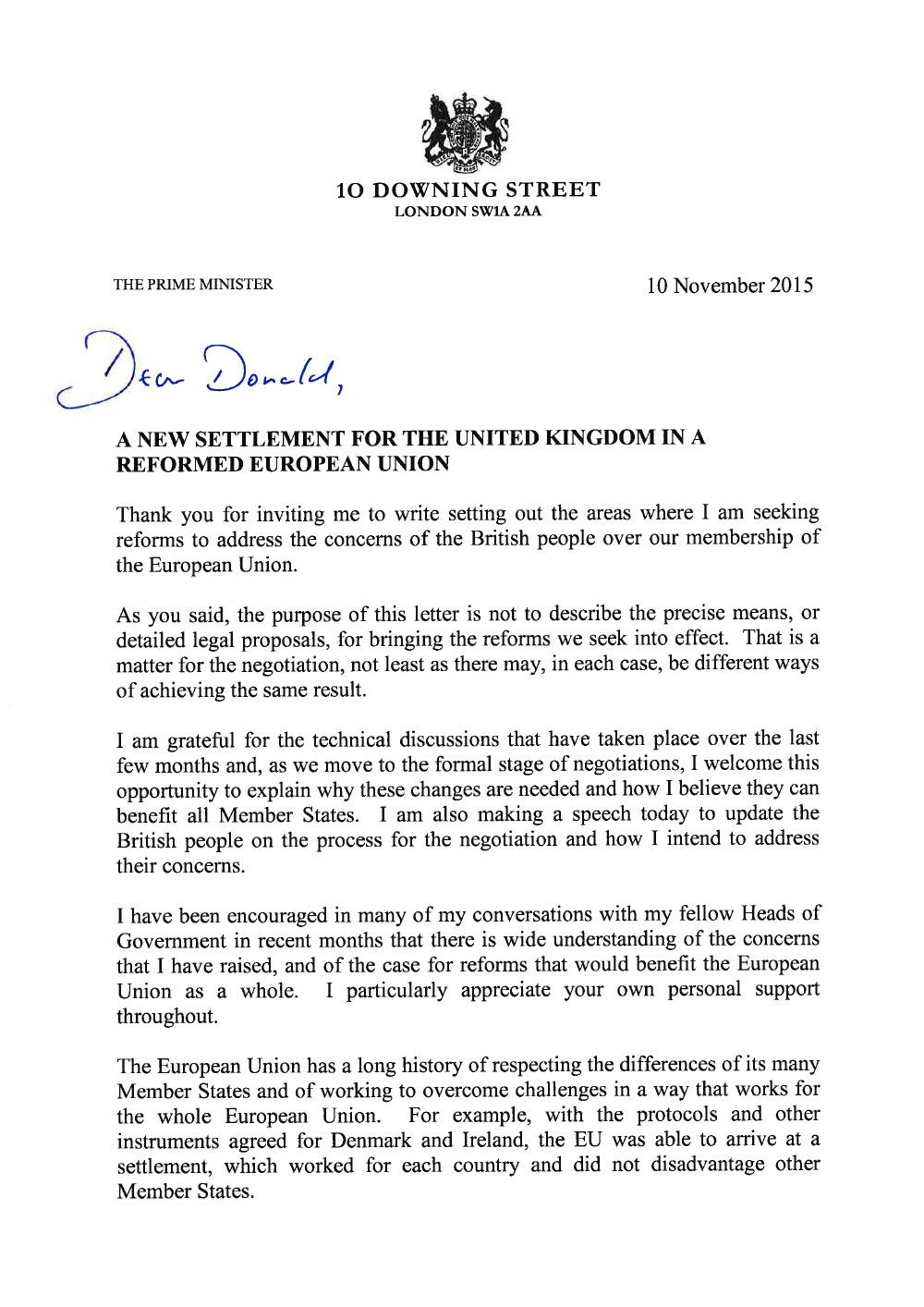 Donald-Tusk-letter_001-1