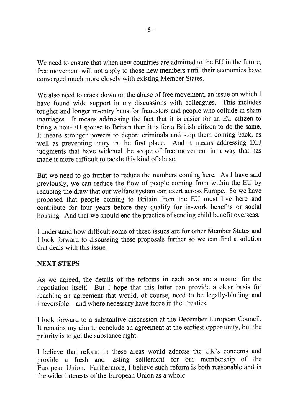 Donald-Tusk-letter_001-3