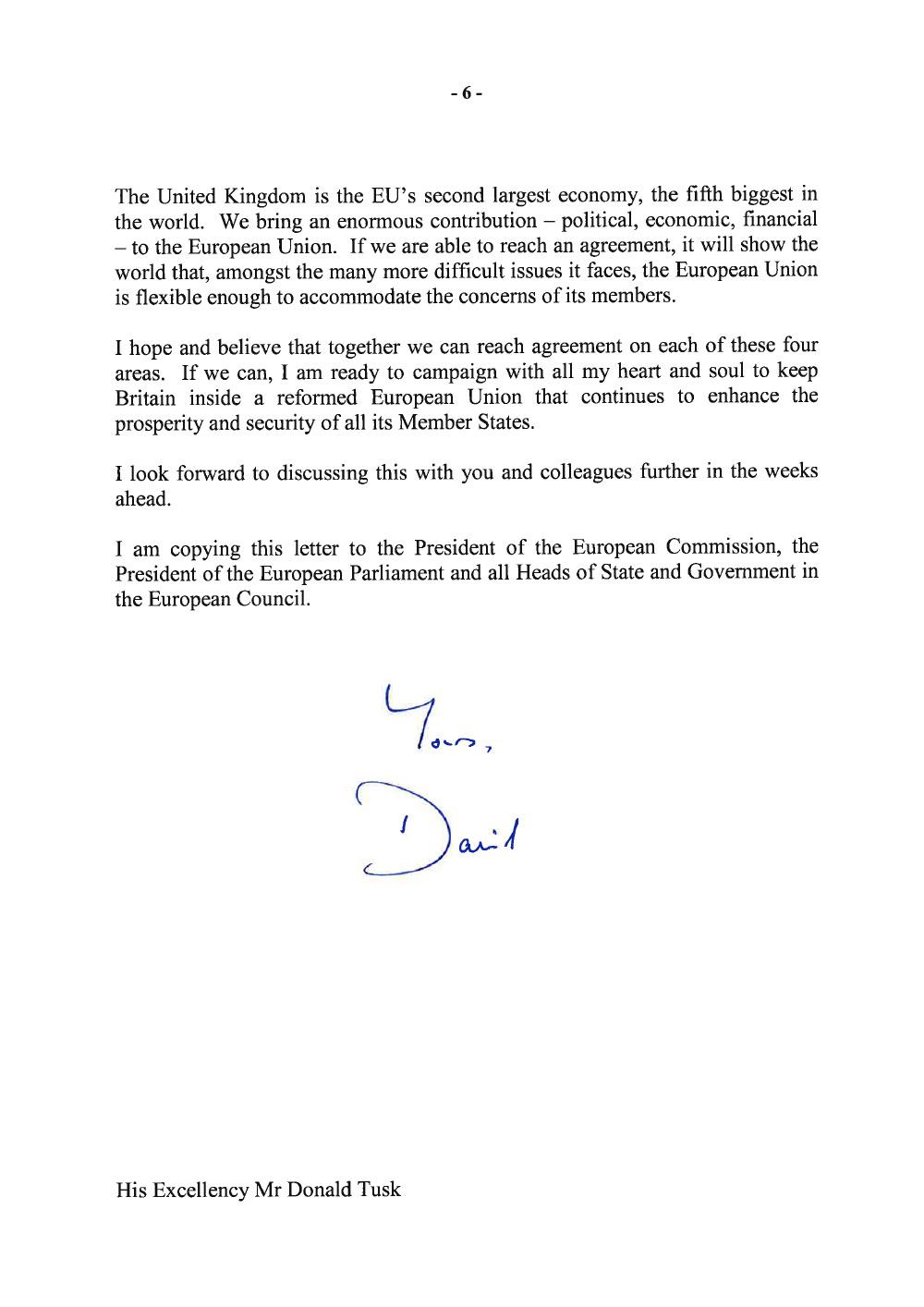 Donald-Tusk-letter_001-2