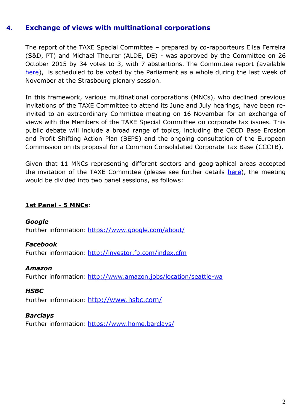 TAXE_Newsletter_16-November-2