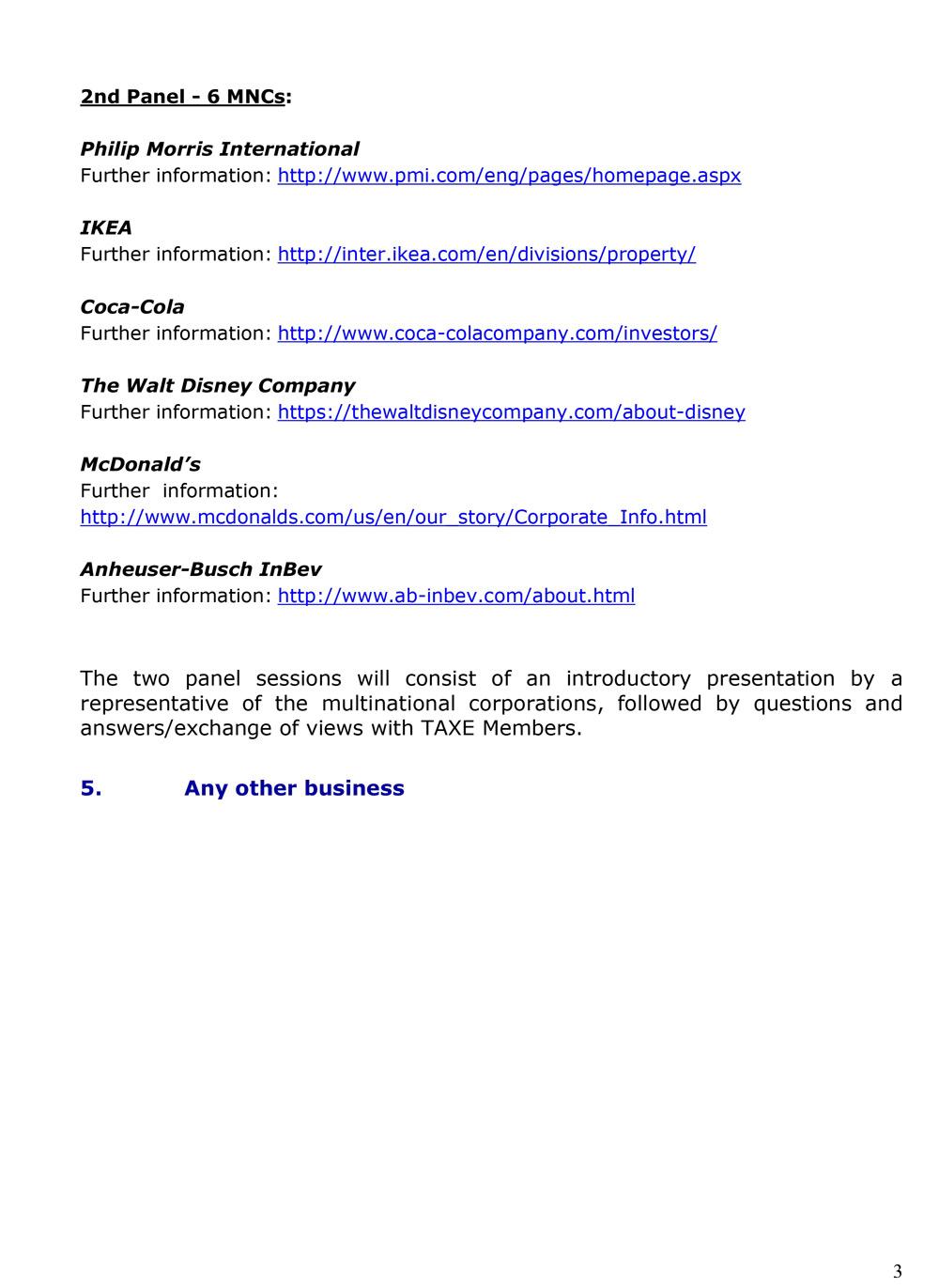 TAXE_Newsletter_16-November-3