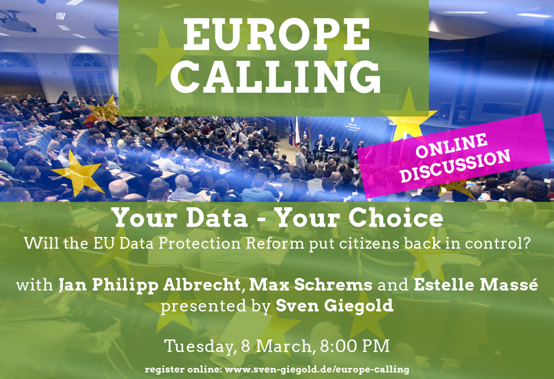 2016-02-25_europecalling_datachoice_en
