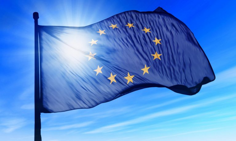 europa flagge europe flag