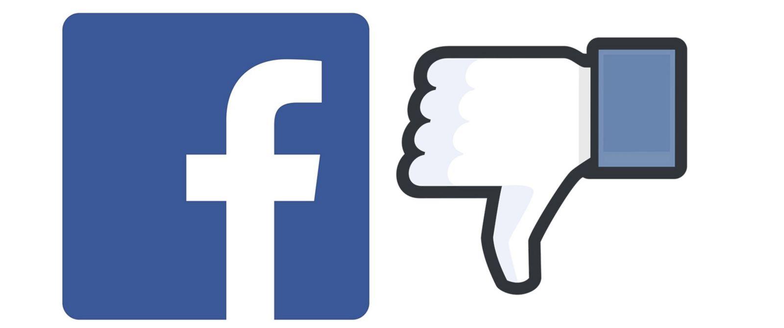 Facebook Skandal Grüne Beantragen Anhörung Von Facebook Und