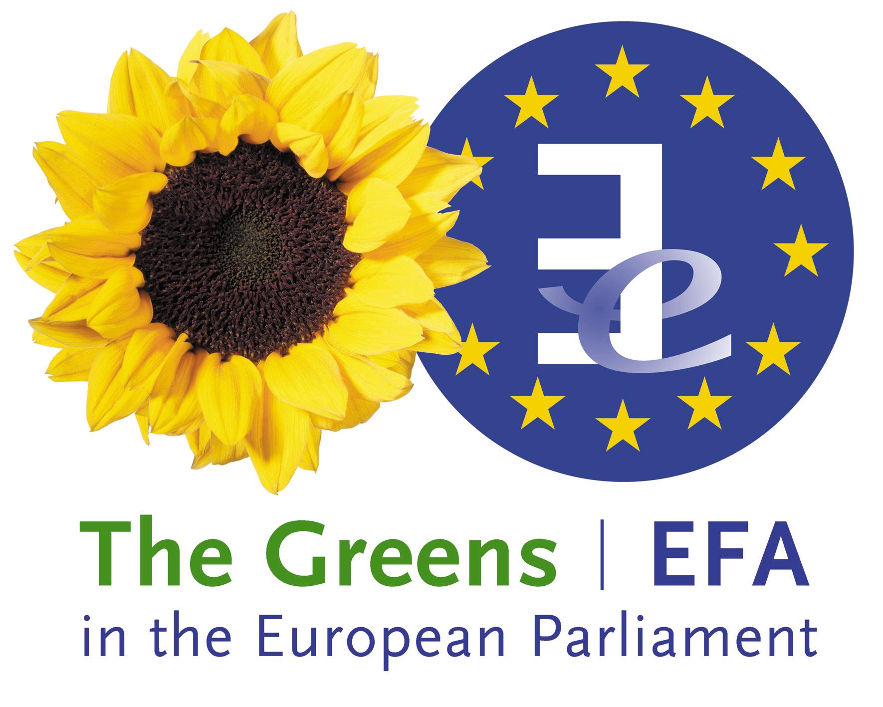GreensEFA logo EN
