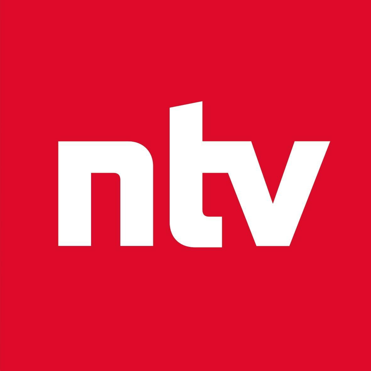 Nachrichten Ntv Heute
