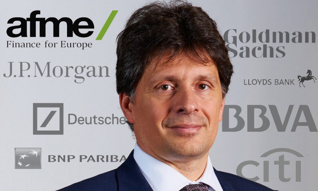 Adam Farkas moves to banking lobby: EU Parliament wants to stop ...